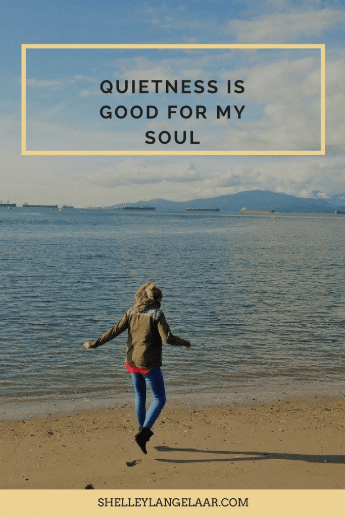Quietness, moments,bible verse,relationships,prayer,faith,Jesus,Strength,promises,help,inspirational,love,healing,bible,life skills,women,spiritual,Christian,living,encouragement,victorious living